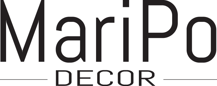 MariPoDecor